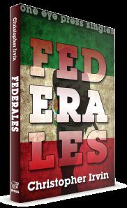 Federales