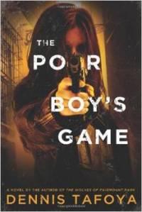 The Poor Boy's Game