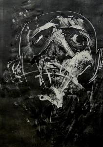 Art by Dillon Samuelson