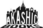 Akashic Books Logo