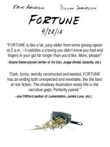 Fortune Promo 1