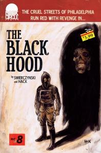 Black_Hood_8_Variant