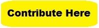 contribute_button