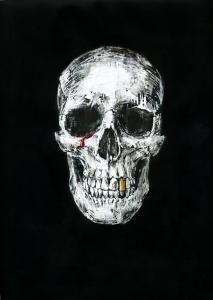 SkullFinal