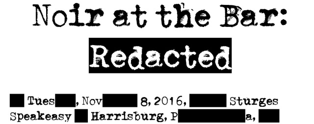noir-at-the-bar-redacted-2016-small